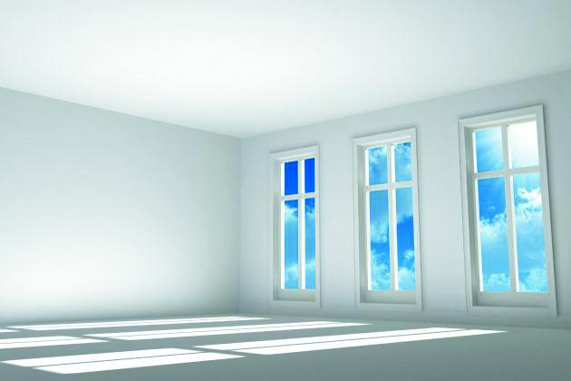 Como-aprovechar-al-maximo-la-luz-natural-1