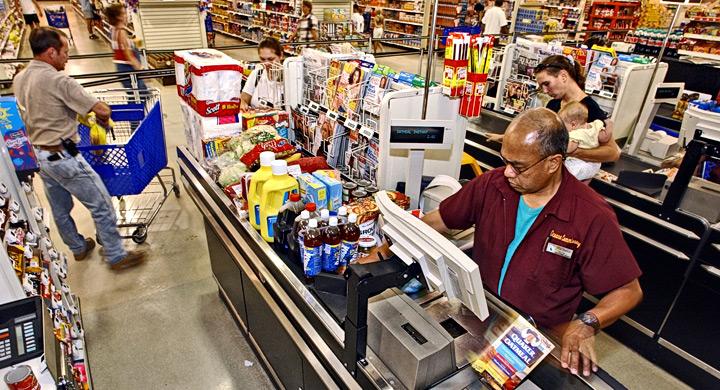 Consejos-verdes-comprar-alimentos