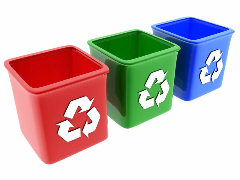 Cubos-de-Residuos-Urbanos