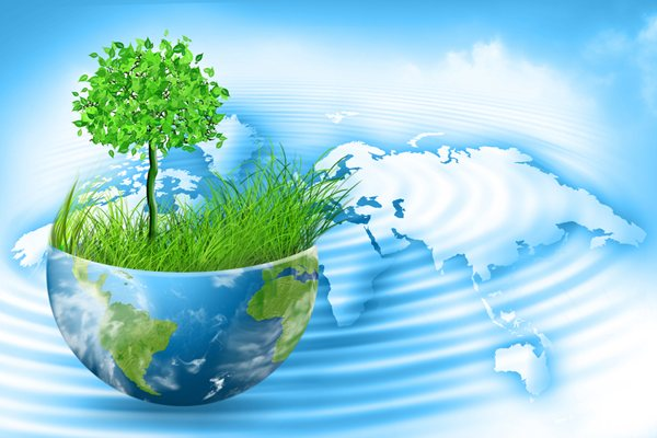Dia-mundial-da-agua--economia-nos-condominios.aspx
