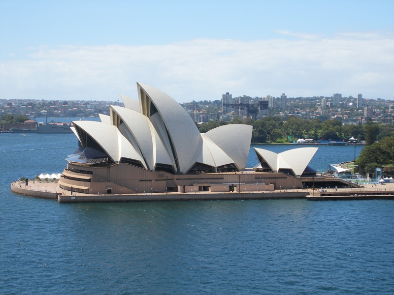 Imagen_general_ópera_de_Sydney