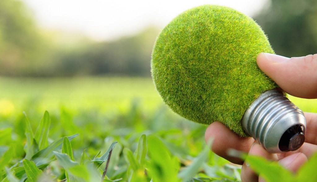 Inventos-ecologicos