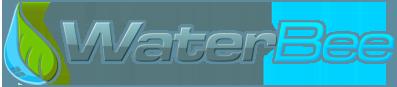 Log-WaterBee