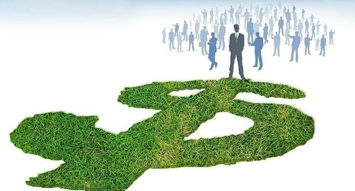 Montar-negocio-verde