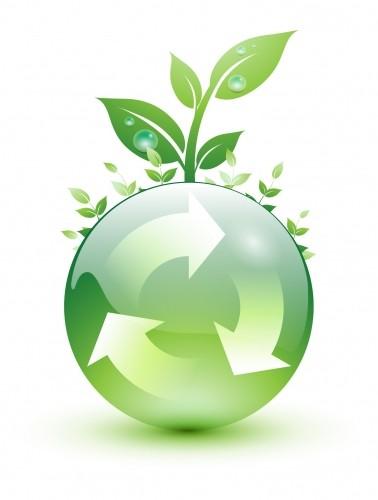 O-Papel-Reciclado-Na-Europa