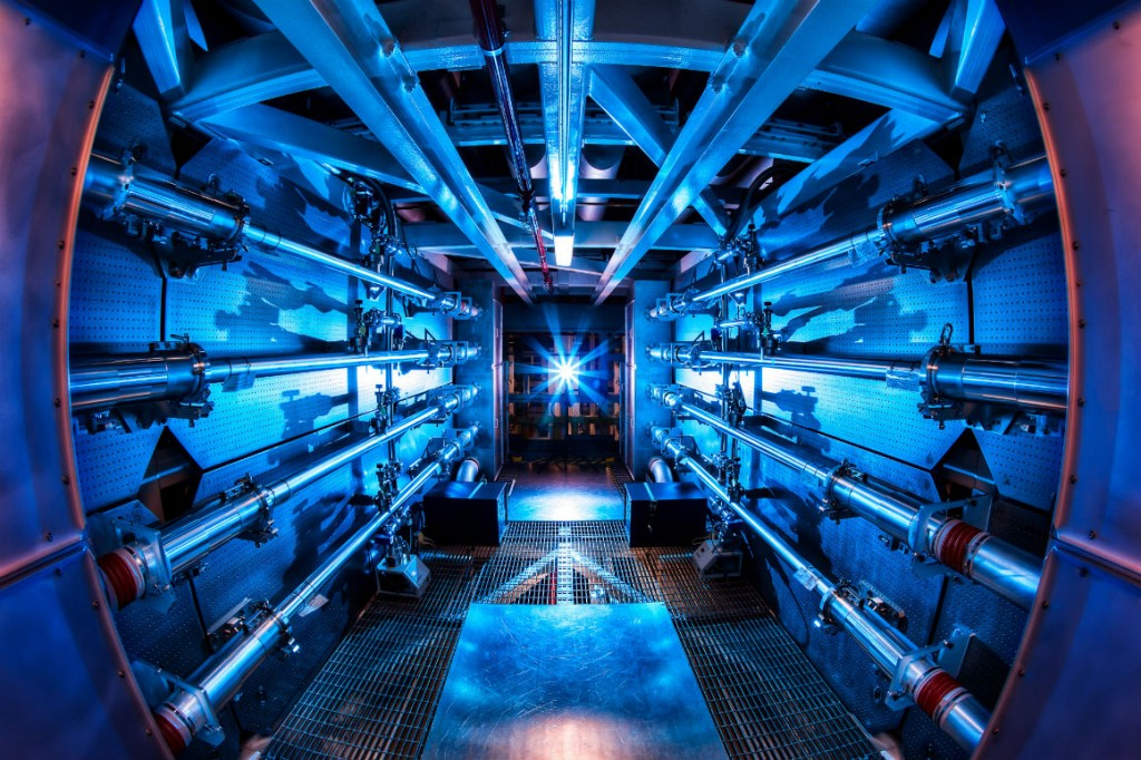 Preamplifier_at_the_National_Ignition_Facility-1024x682