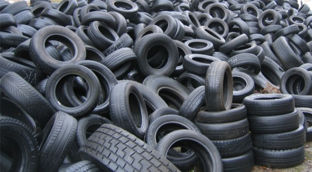 Tires-640x353