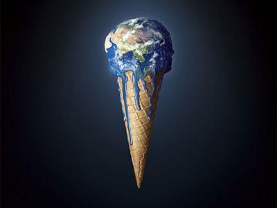 ad_wwf_calentamiento_global