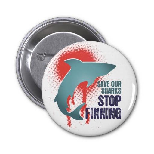 ahorre_nuestra_parada_finning_de_los_tiburones_pin-r929052df854047d3946eb3d33a7e5818_x7j3i_8byvr_512