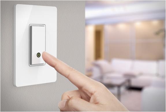 apagar-la-luz-por-control-remoto-3
