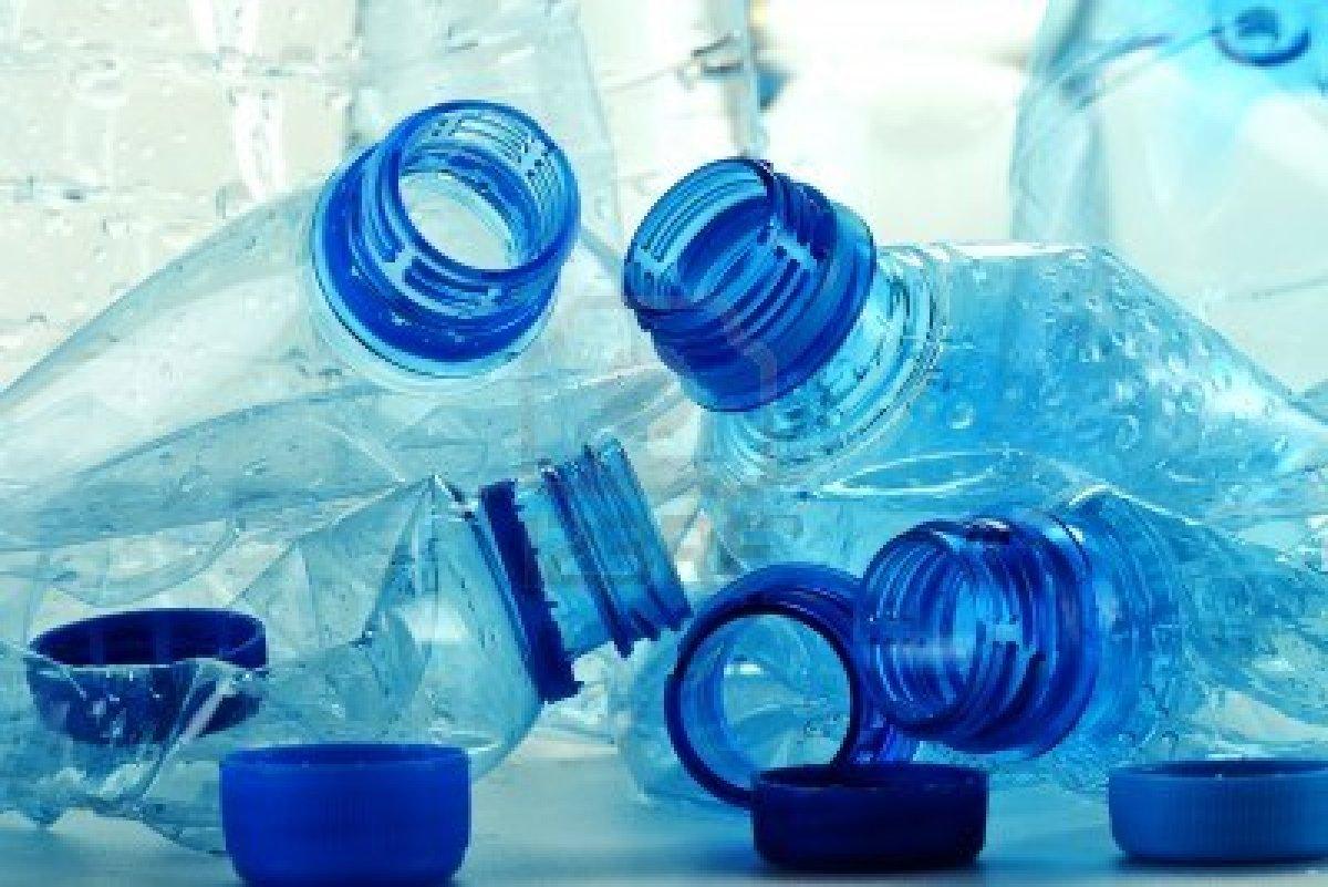 botellas-plastico