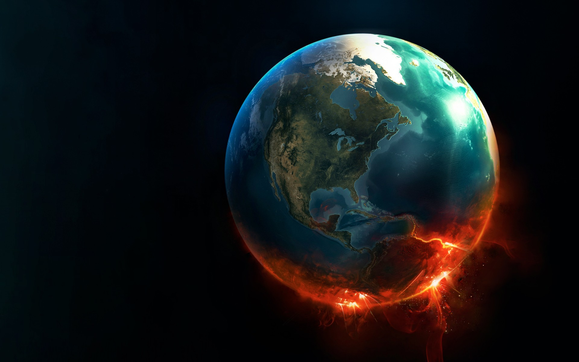 calentamiento_global_www.noticiasandroid.net_