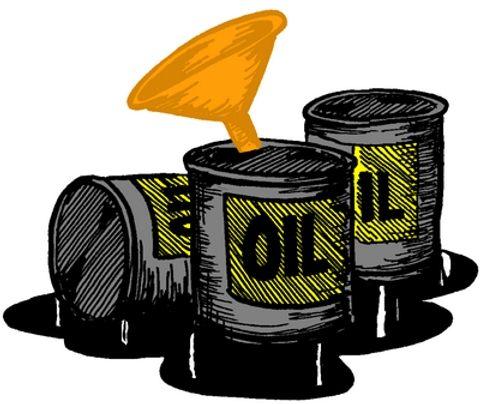 cambio-olio