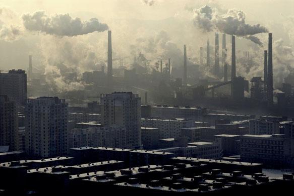 china-contamina