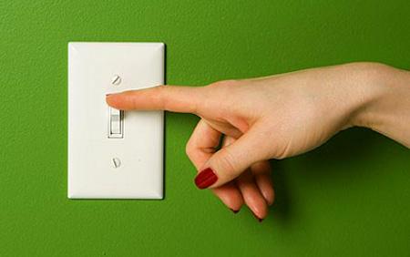 como-ahorrar-luz-en-el-hogar