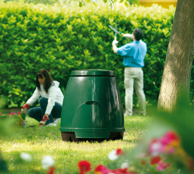 compost-containers-90959-6905143