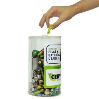 contenedor-pilas-usadas-mostrador-1