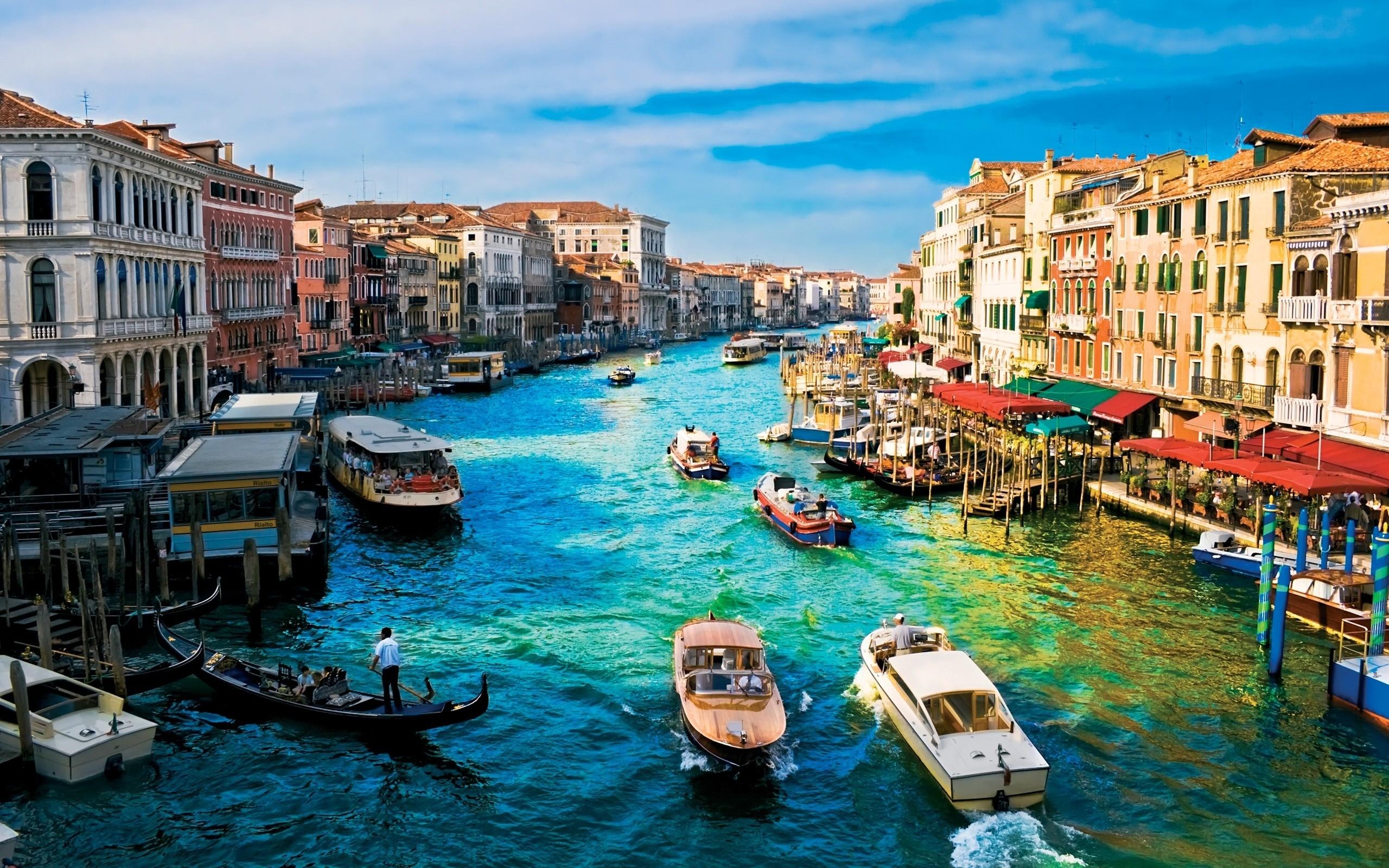 disfruta-venecia