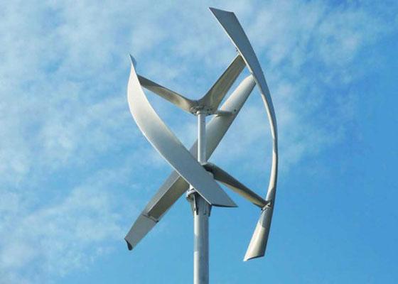 energia-eolica-eddy