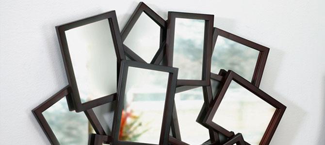 espejos-cristal-importado