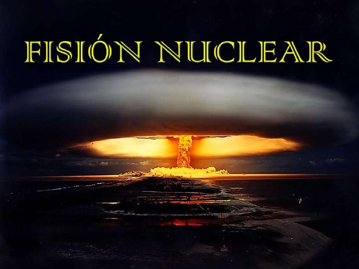 fisin-nuclear-1-728
