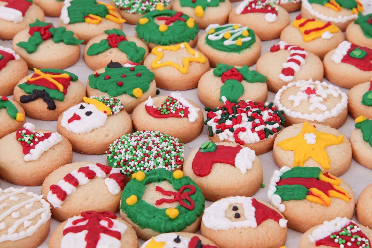 galletas-decoradas-navidad