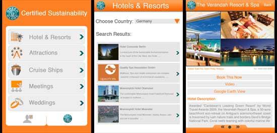 green-globe-app