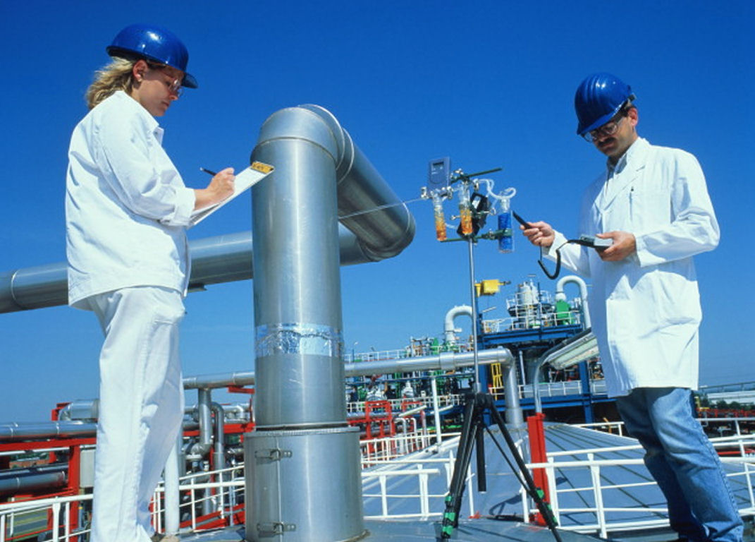 Agua potable tratamiento y beneficios de el agua - Tratamientos de agua ...