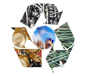 icono-riisa-reciclaje