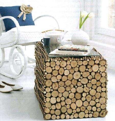 mesa-de-ramas