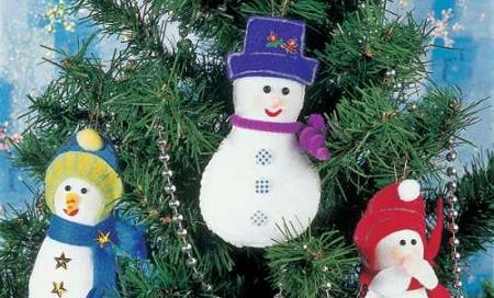 muñeco-navidad