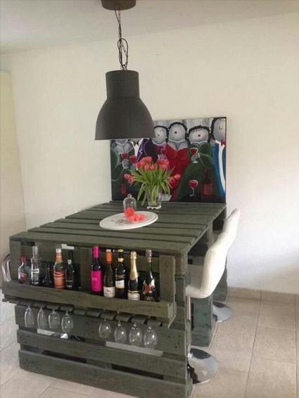 mueble-palet1