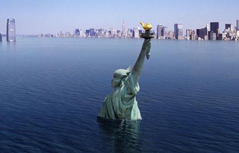 new-york-under-70m
