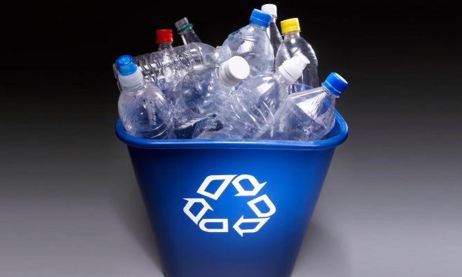 plastico-biodegradable1