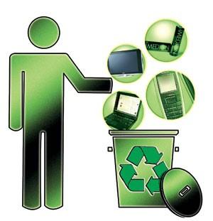 reciclaje_basura_electronica
