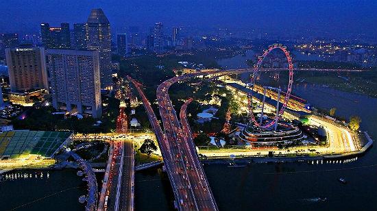 singapur2011.jpg