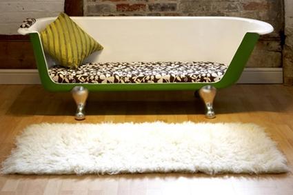sofa-banera