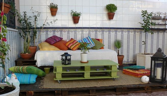 terraza-de-palets