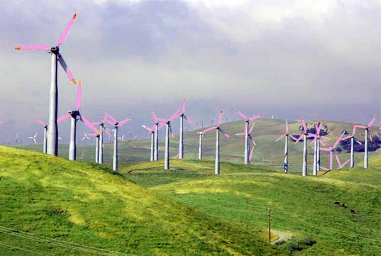 turbina-eolica-morada