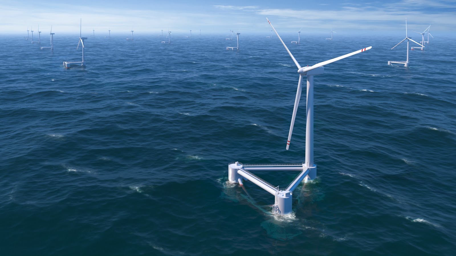 energia eolica casera - photo #34