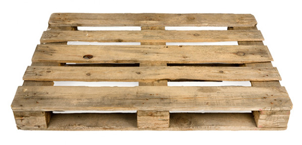 what-is-a-pallet-600x288