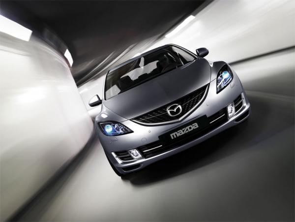 334_El_nuevo_Mazda6_al_Salon_del_Automovil_de_Frankfurt