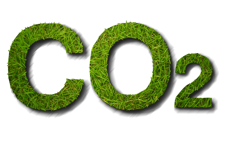 CO2_Hierbajos-V3-blanc