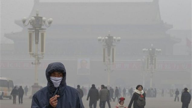 China-visitados-experimentado-contaminacion-comparte_MEDIMA20130813_0128_5