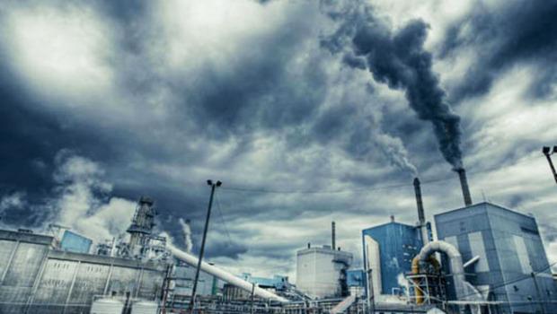 Contaminacion-en-ciudades