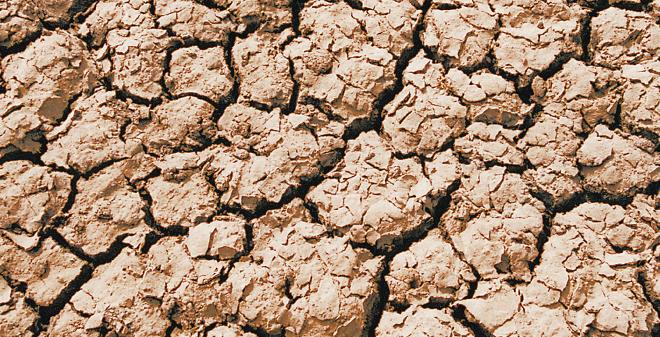 La-contaminacion-y-el-cambio-climatico-dejan-Bangladesh-sin-agua-potable