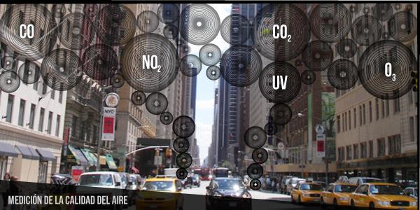 Smart-Cities-medición-calidad-del-aire