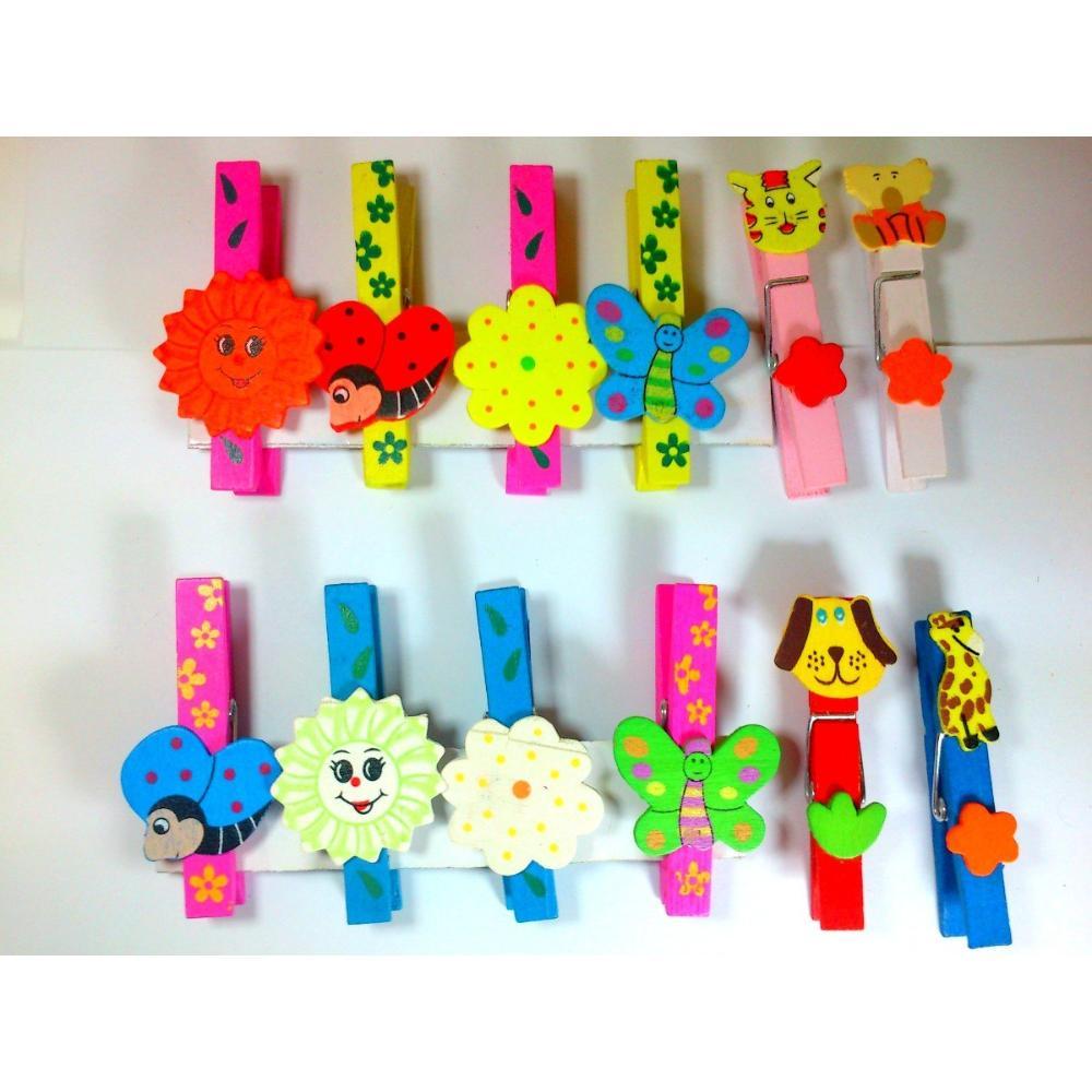 broches-de-madera-con-iman-infantiles-ideal-souvenir_iZ298XvZxXpZ4XfZ91688433-432029127-4.jpgXsZ91688433xIM