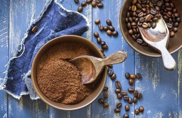 cafe-adictamente (11)