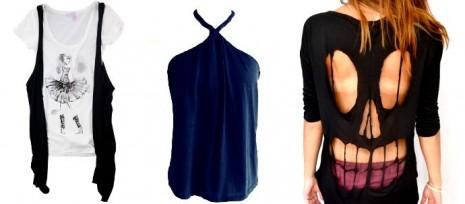 camiseta_sin_coser_web